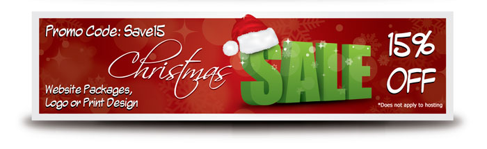 christmas_sale_15-percent-off