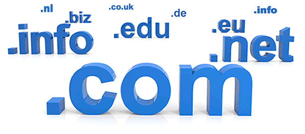 domain-registration