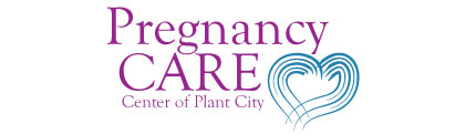 Pregnancy Care Center of Plant City Logo
