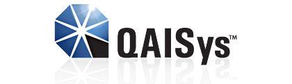 QAISys Logo