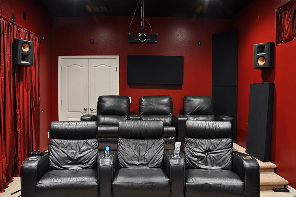 Klipsch-Home-Theater-Back1.jpg